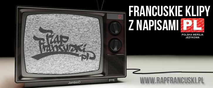 Sprawdź naszą bibliotekę teledysków z polskimi napisami