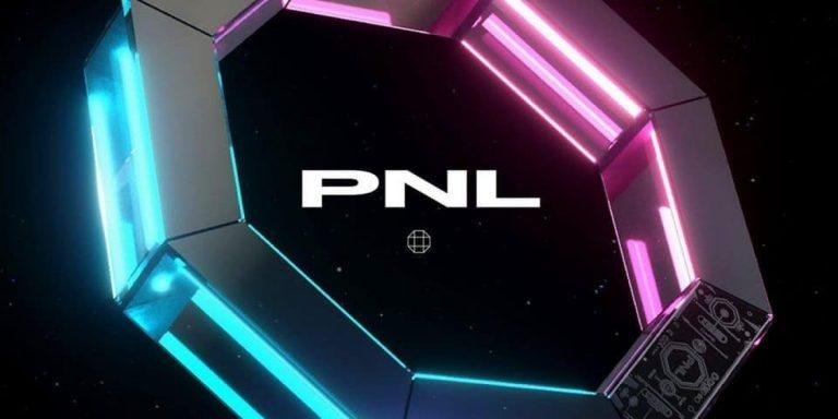 PNL w nietypowy sposób promują trasę koncertową